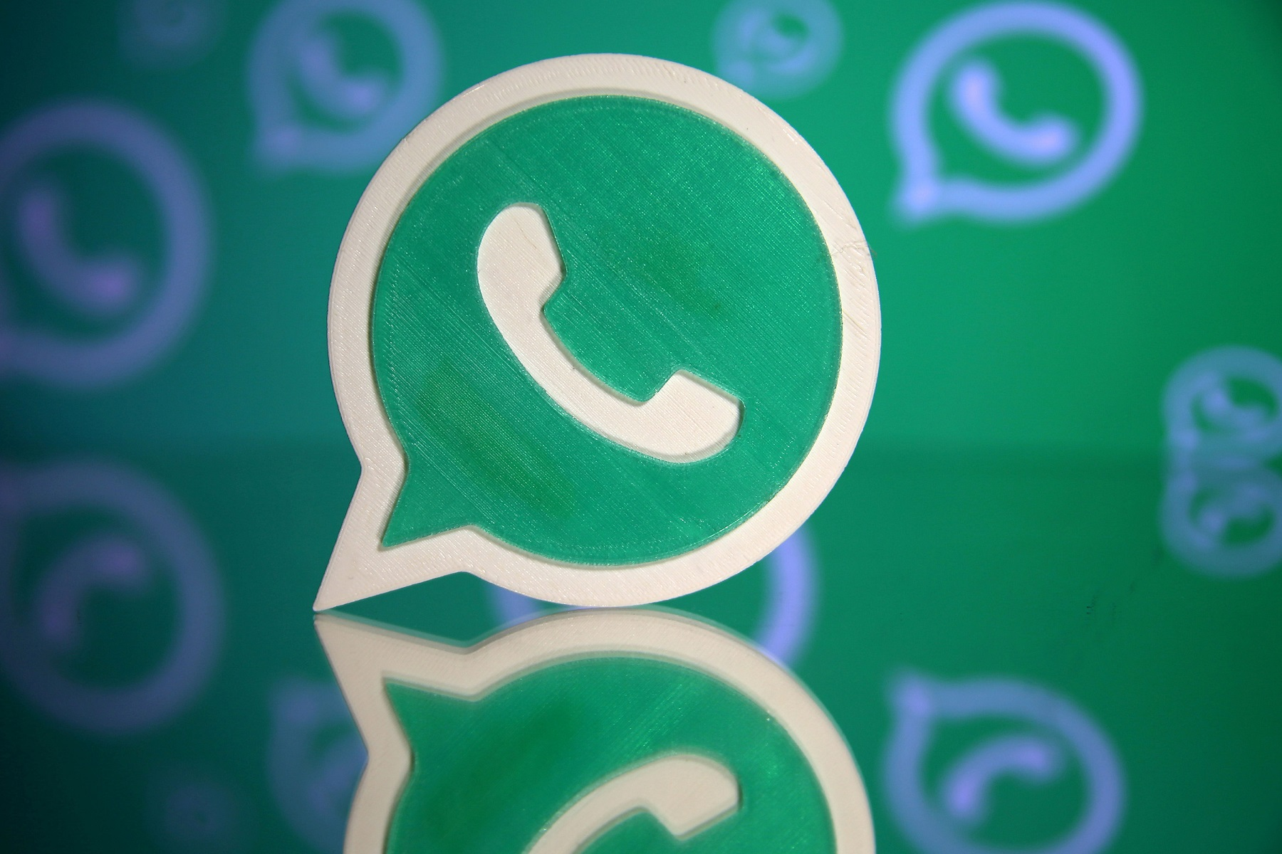 WhatsApp Gold es una alternativa de WhatsApp