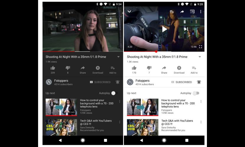 modo-oscuro-youtube-para-android