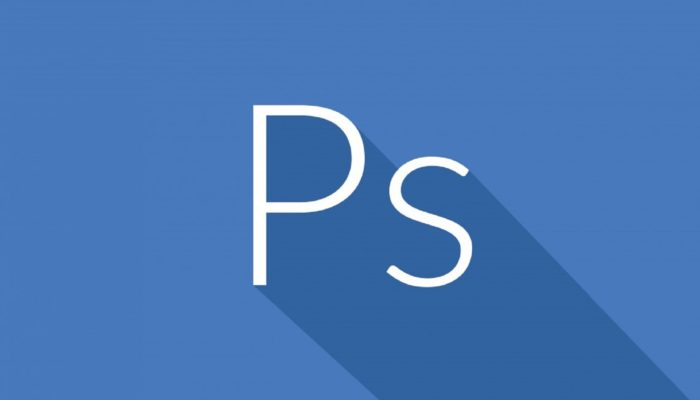 photoshop ps