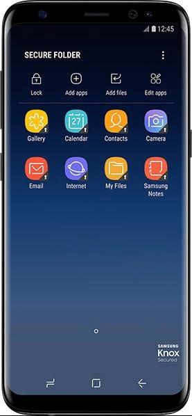 Samsung ubicacion - samsung ubicacion de celular