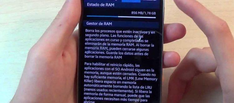 portada Memoria RAM