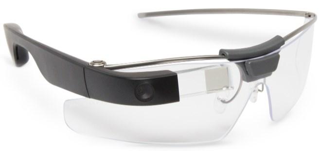 tecnología - Wearables