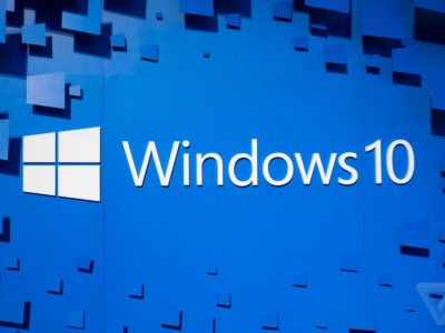 falla en windows 10
