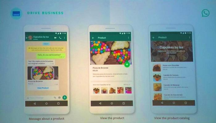 WhatsApp incluirá publicidad