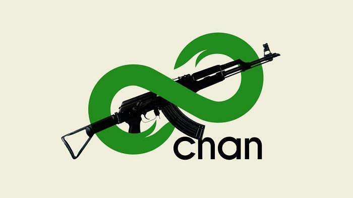 8chan