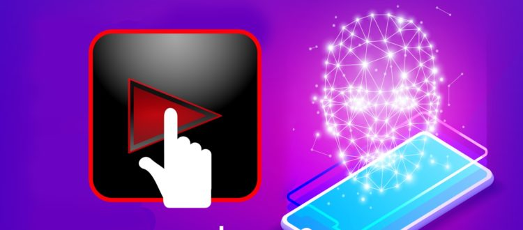 pausar videos